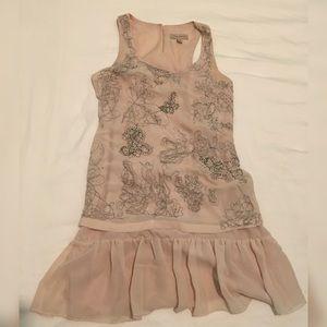 Baby Rose Dress
